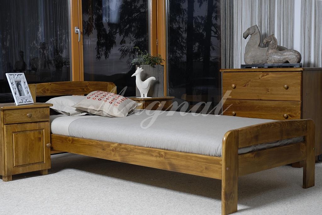 king size wooden bed frame ebay